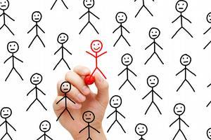 Studie: Angažovaní zaměstnanci chybí všude na světě