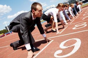 Studie: 7 kroků k vyšší angažovanosti zaměstnanců