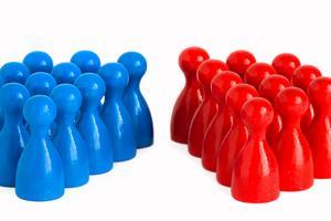 Ram Charan: Je čas rozdělit HR
