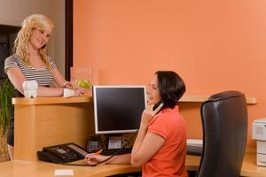 Kdy oslovit zaměstnance konkurenční firmy s nabídkou?