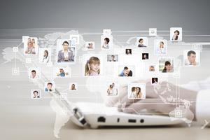 5 otázek o budování zaměstnavatelské značky