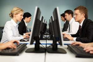 Studie: Firmy posilují investice do HR technologií