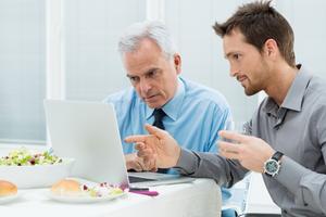 Využití videa v nabídkách práce (2/2): Implementace
