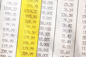 Statistická ročenka trhu práce v České republice 2012