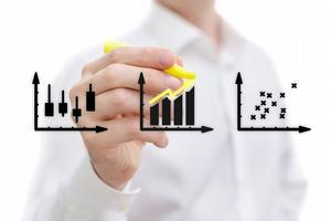 Dave Ulrich chce měřit vůdcovský kapitál firem