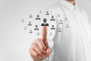 Dave Ulrich: 20 kroků k efektivnímu leadershipu v organizacích (část 1/2)