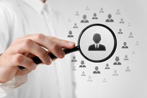 Dave Ulrich: 20 kroků k efektivnímu leadershipu v organizacích (část 2/2)