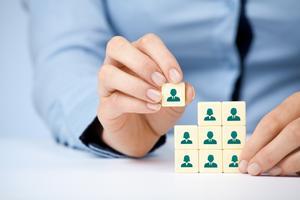 6 kroků, jak se zbavit negativní zaměstnavatelské značky