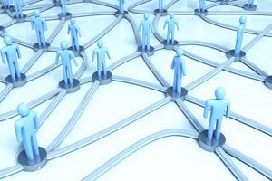 Deset pravidel náboru na sociálních sítích (2/2)