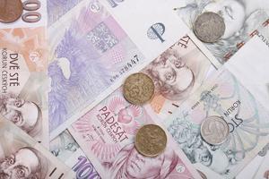 Průměrné mzdy v Česku – 4. čtvrtletí 2016
