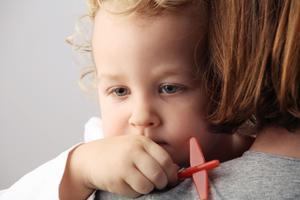 Vodafone spouští globální politiku podpory rodičů
