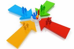 30 výhod programů odměňování zaměstnanců za doporučení uchazečů