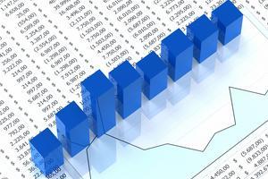 Dave Ulrich: Jak měřit vůdcovský kapitál firem