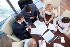 Dave Ulrich vs. Ram Charan: Je opravdu čas rozdělit HR?
