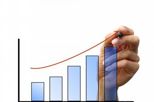 Studie: Investice do HR technologií znovu rostou