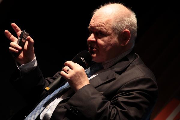 František Horník, MotivP