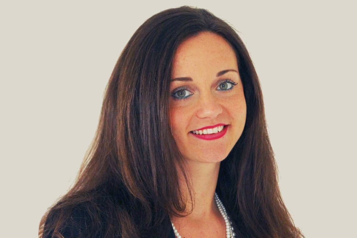 Michaela Moltašová (Kafková), CPL Jobs