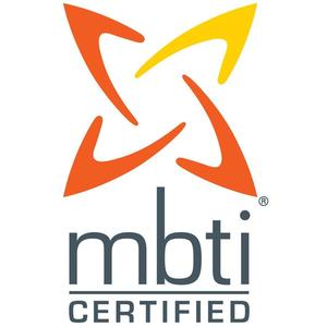 Certifikace MBTI® - Myers-Briggs Type Indicator®