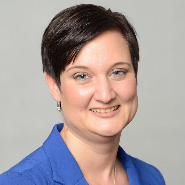 Gabriela Karásková, E-Consulting Czech s.r.o.