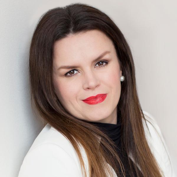 Jitka Jetlebová