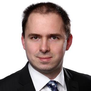 Ivan Maštálka, VUT Brno