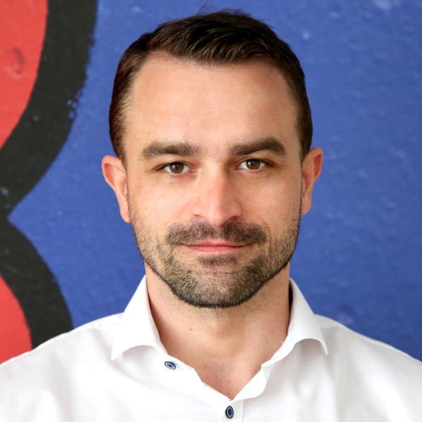 Miloslav Tlamicha, Channel Crossings