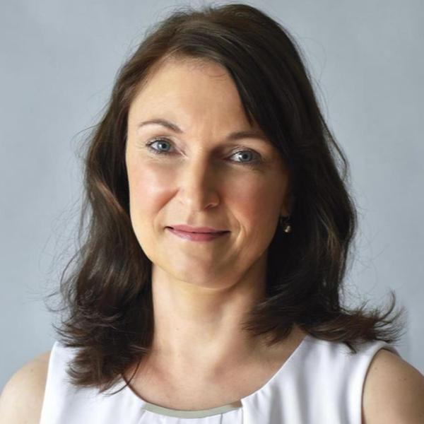 Lucie Wolfová, KIK Textil a Non Food