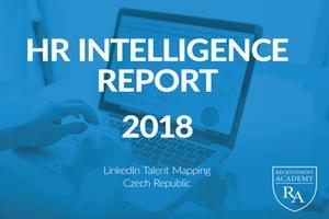 Studie: Oblíbenost LinkedInu roste i v roce 2018
