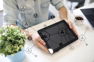 Jak poznáte, že přišel čas pro automatizaci personálních procesů?