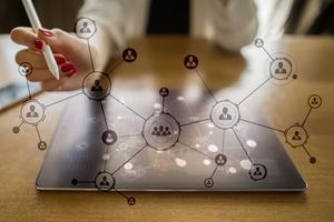 Moderní HR systémy jsou postaveny na portálech pro zaměstnance