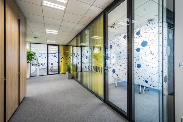 Navštivte SAP News Center. Sledujte SAP na Twitteru @sapnews.