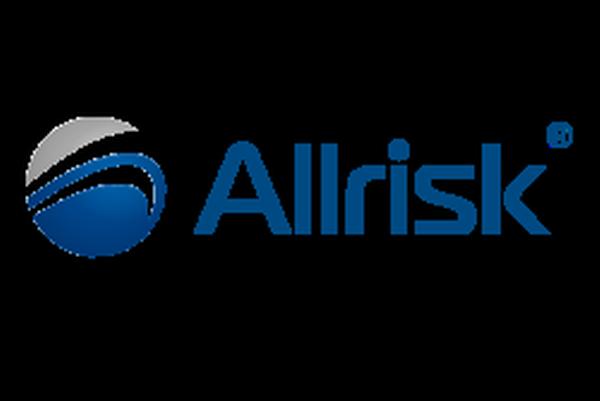 Logo Allrisk.