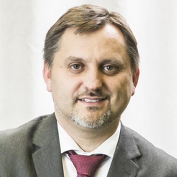 Jan Rafaj, RESIDOMO