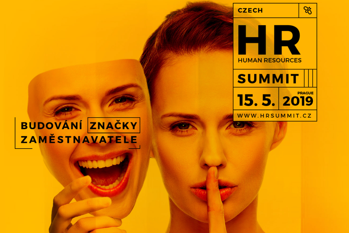 HR Summit 2019