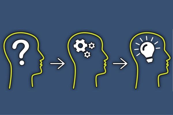 Jak využít inovační potenciál zaměstnanců?