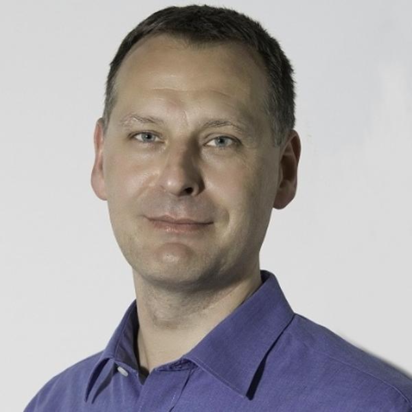 Martin Beneš, Gradua-CEGOS