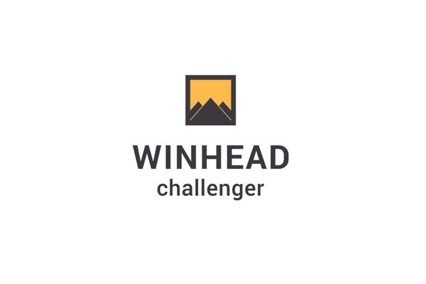 WINHEAD CHALLENGER