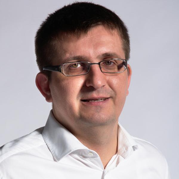 Lukáš Vallo, EDU Trainings