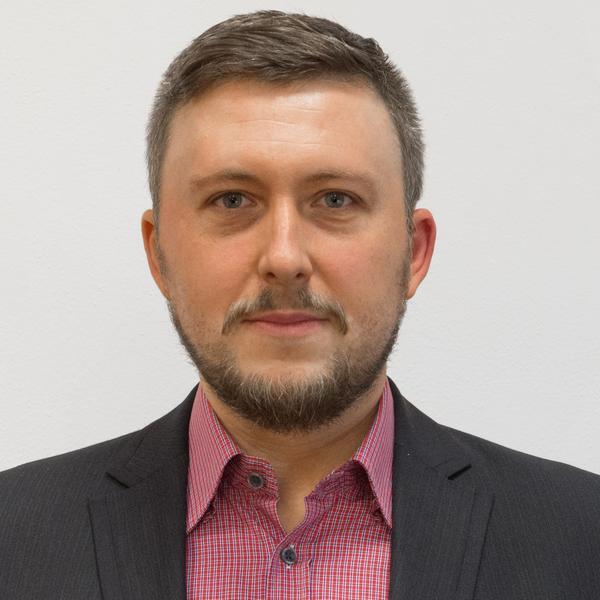 Vladimír Černý, Controller Institut