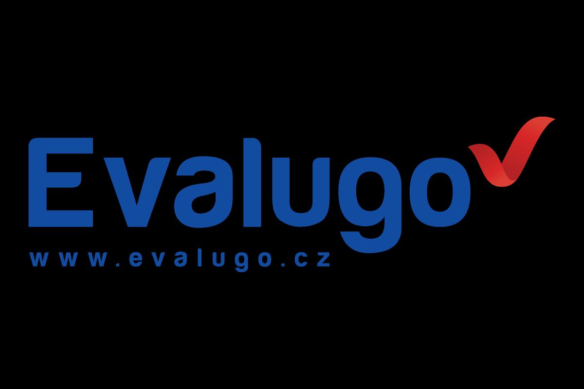 Evalugo