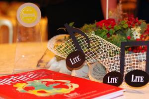 Lite - Czech Superbrands 2019.