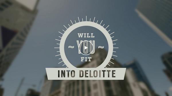 Video Deloitte
