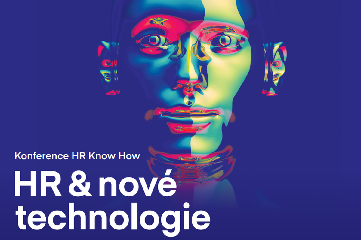 Konference HR Know How