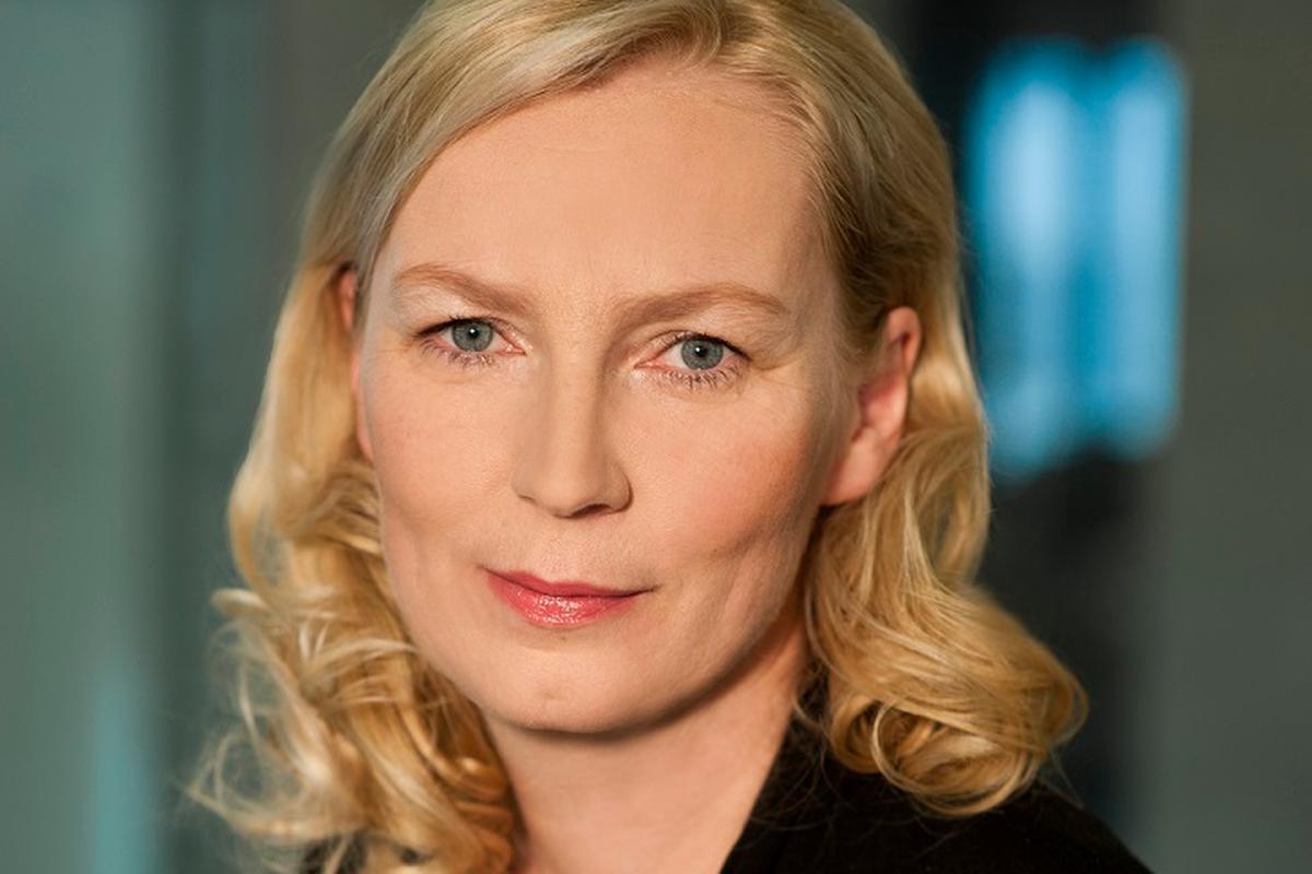 Klára Brachtlová, TV NOVA