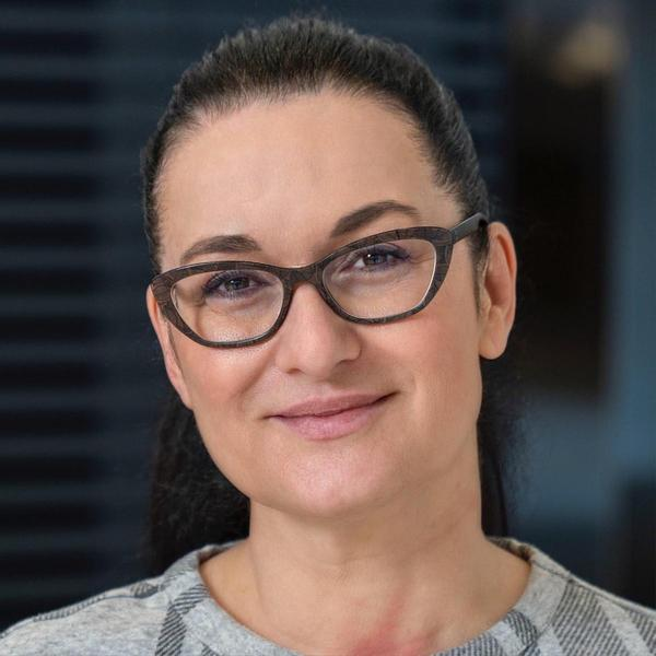 Mirka Čejková, Virtual Lab