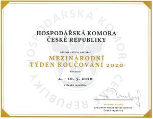 ICW 2020