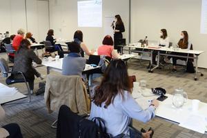 Novela zákoníku práce donutí firmy překopat HR strategie (2/2)