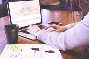 HR si našlo cestu: oběh pracovněprávních dokumentů je dnes jednodušší, než se zdá