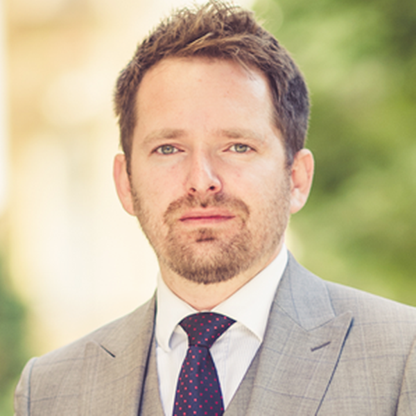 Jaroslav Zeman, Clever Advisor