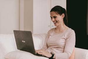 Tipy pro vedení efektivní online porady